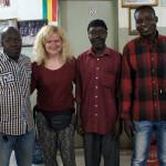 Mali-Sylwii-2015-16-772