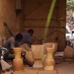 Mali-Sylwii-2015-16-007