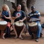 Mali-Sylwii-2015-16-011