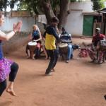 Mali-Sylwii-2015-16-012