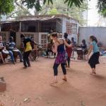 Mali-Sylwii-2015-16-014