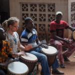 Mali-Sylwii-2015-16-018