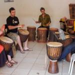 Mali-Sylwii-2015-16-032