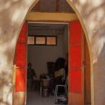Mali-Sylwii-2015-16-036