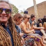 Mali-Sylwii-2015-16-052
