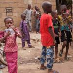 Mali-Sylwii-2015-16-058a