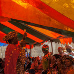 Mali-Sylwii-2015-16-082