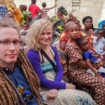 Mali-Sylwii-2015-16-085