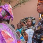 Mali-Sylwii-2015-16-103a