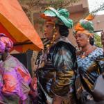 Mali-Sylwii-2015-16-104
