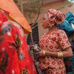 Mali-Sylwii-2015-16-107