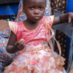 Mali-Sylwii-2015-16-115a