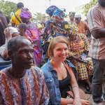 Mali-Sylwii-2015-16-119