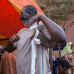 Mali-Sylwii-2015-16-123
