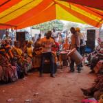 Mali-Sylwii-2015-16-127