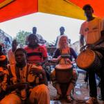 Mali-Sylwii-2015-16-131