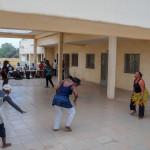Mali-Sylwii-2015-16-183