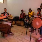 Mali-Sylwii-2015-16-201