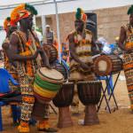 Mali-Sylwii-2015-16-221
