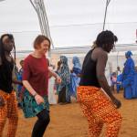 Mali-Sylwii-2015-16-224