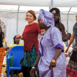 Mali-Sylwii-2015-16-243