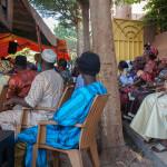 Mali-Sylwii-2015-16-265
