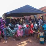Mali-Sylwii-2015-16-267
