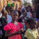 Mali-Sylwii-2015-16-272a