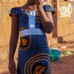Mali-Sylwii-2015-16-273