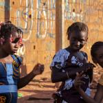 Mali-Sylwii-2015-16-274