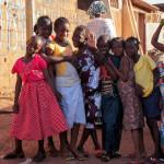Mali-Sylwii-2015-16-278