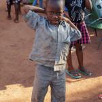Mali-Sylwii-2015-16-279