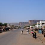 Mali-Sylwii-2015-16-362