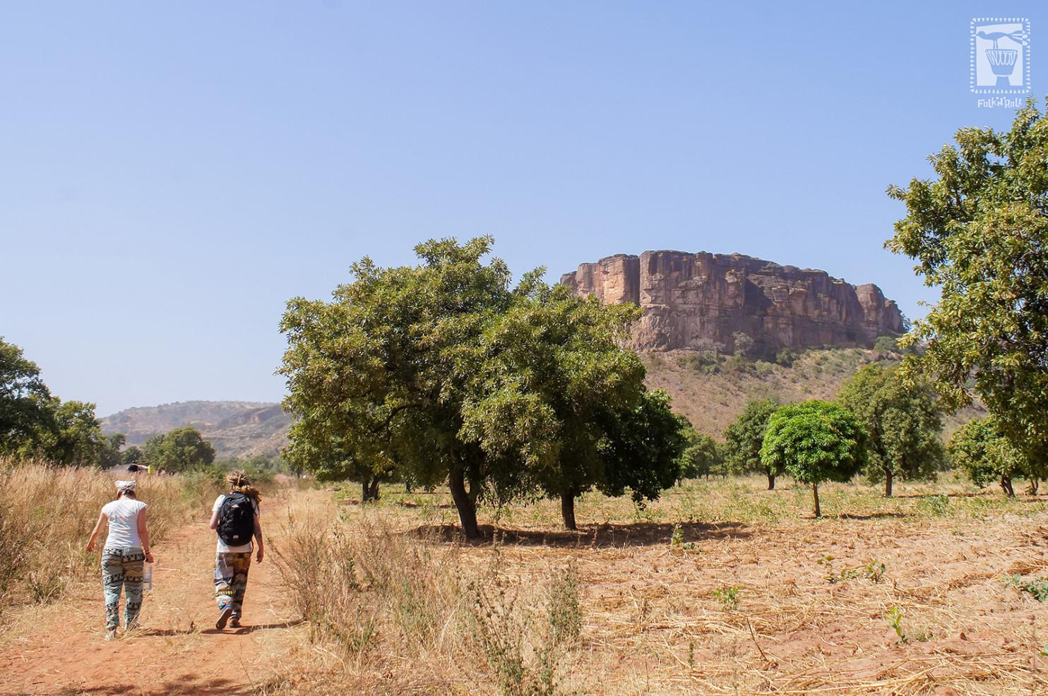 Mali-Sylwii-2015-16-376