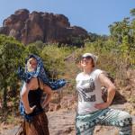 Mali-Sylwii-2015-16-393