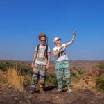 Mali-Sylwii-2015-16-451