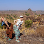 Mali-Sylwii-2015-16-453