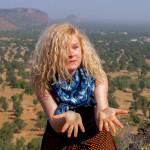 Mali-Sylwii-2015-16-456a