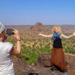 Mali-Sylwii-2015-16-457