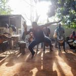 Mali-Sylwii-2015-16-483