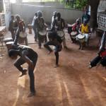 Mali-Sylwii-2015-16-493