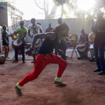 Mali-Sylwii-2015-16-539