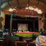 Mali-Sylwii-2015-16-553