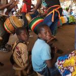 Mali-Sylwii-2015-16-571