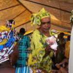 Mali-Sylwii-2015-16-578