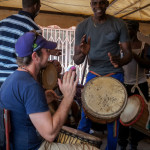 Mali-Sylwii-2015-16-581