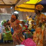 Mali-Sylwii-2015-16-595