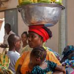 Mali-Sylwii-2015-16-601