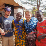 Mali-Sylwii-2015-16-604
