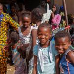 Mali-Sylwii-2015-16-605a